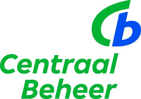 Logo verzekeraar